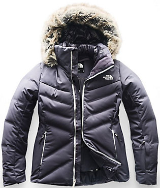 The North Face Cirques Down Jacket - Women's