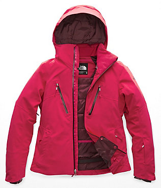 The North Face Apex Flex GORE-TEX Jacket - Women's