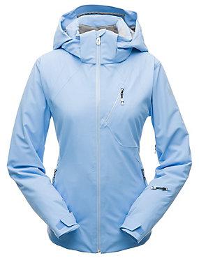 Spyder Geneva Jacket - Women's