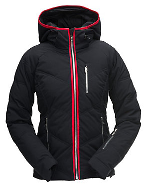Spyder Fleur Jacket - Women s - Free Shipping - christysports.com aab9de545