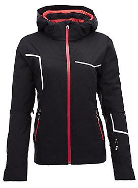 Spyder Protege Jacket - Women's