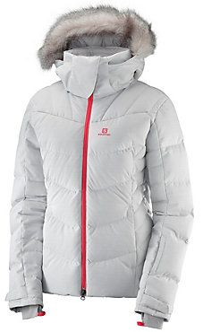 Salomon Icetown Jacket - Women's
