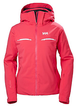 Helly Hansen Alphelia Jacket - Women's