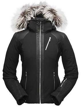Spyder Amour RF Jacket - Women's