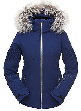Spyder Diabla RF Jacket - Women's