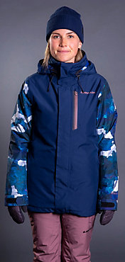 Armada Kasson Insulated GORE-TEX Jacket - Women's