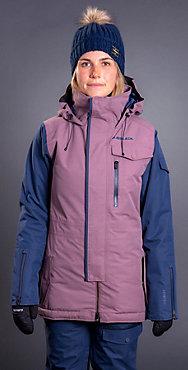 Armada Kana Insulated GORE-TEX Jacket - Women's