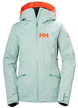 Helly Hansen Glory Light Insulated Jacket - Women's