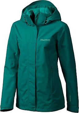 Marmot Palisades Shell Jacket - Women's - 2015/2016