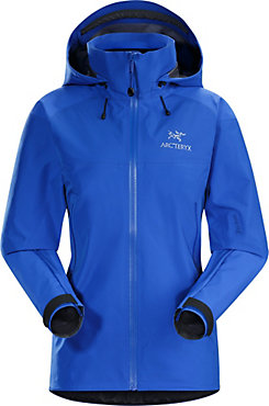 Arc'teryx Beta AR Shell Jacket - Women's - 2016/2017