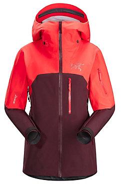Arc'Teryx Shashka Jacket - Women's