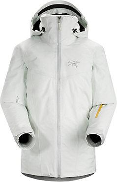 Arc'teryx Tiya Insulated Jacket - Women's - 2016/2017