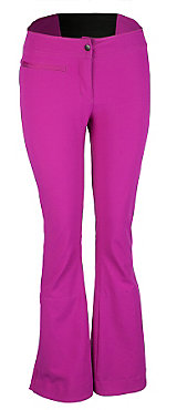 Obermeyer Bond Stretch Pant - Women's - 2014/2015