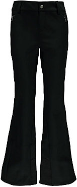 Spyder Orb Soft Shell Pant - Women's