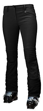 Helly Hansen Bellissimo Soft Shell Pant - Women's
