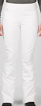 Spyder Slalom Soft Shell Pant - Women's - 2016/2017