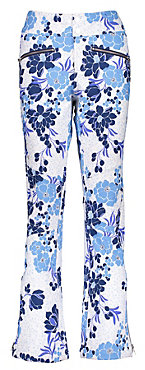 Obermeyer Print Clio Pant - Women's