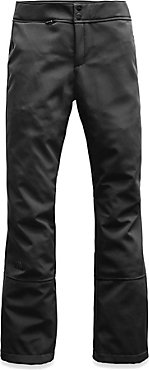 The North Face Apex STH Pants - Women's
