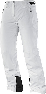 Salomon Iceglory Pant - Women's - 2014/2015