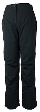 Obermeyer Sugarbush Pant - Women's