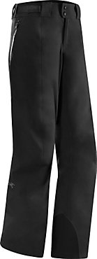 Arc'teryx Stingray Pant - Women's - 2016/2017