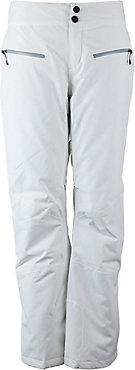 Obermeyer Bliss Pant - Short - Women's