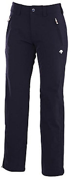 Descente Nina Pant - Women's