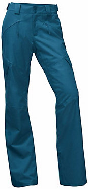 The North Face Gatekeeper Insulated Pant - Women's