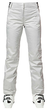 Rossignol Elite Silver Pant - Women's
