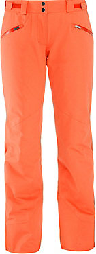 Head Solstice Pant - Women's