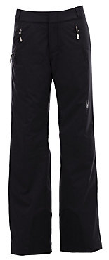Spyder Winter Pant - Women's