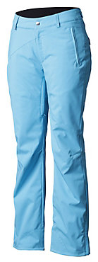 Descente Norah Pant - Women's
