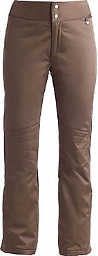 Nils Myrcella Winter Solstice Pant - Women's