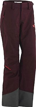 Kari Traa Front Flip Pant - Women's