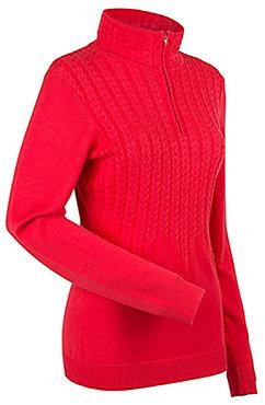 Nils Destinee Sweater - Women's - 2014/2015