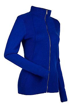 Nils Gretchen Sweater - Women's - 2015/2016