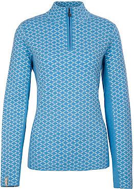 Meister Liana Sweater - Women's