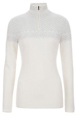 Meister Felicity Sweater - Women's
