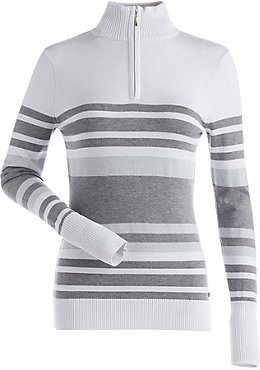 Nils Kass Sweater - Women's