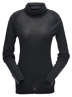 Spyder Allure Turtleneck - Women's