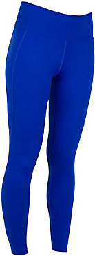 Nils Jenni Leggings - Women's
