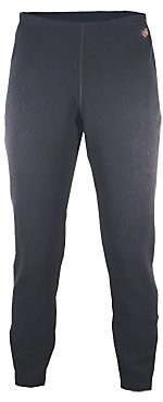 Hot Chillys La Montana Low Rise Bottoms  I Women's