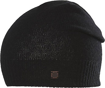 Chaos Genuine Beanie - Men's