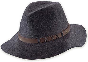 Pistil Soho Hat - Women's