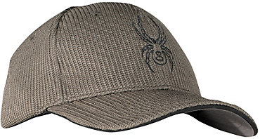 Spyder  Sweater Cap - Men's
