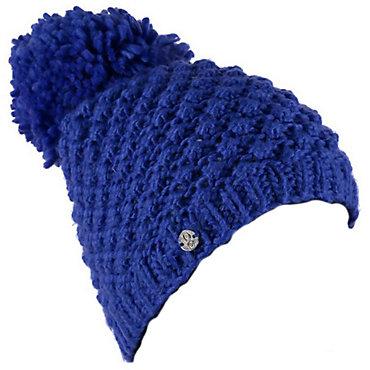 Spyder Brrr Berry Hat - Women's