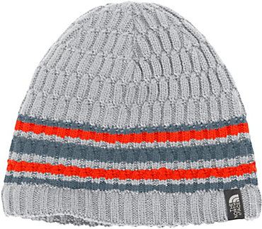 The North Face The Blues Beanie - Men's