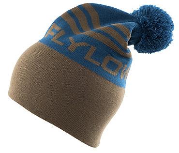 Flylow OG Pom Hat - Men's