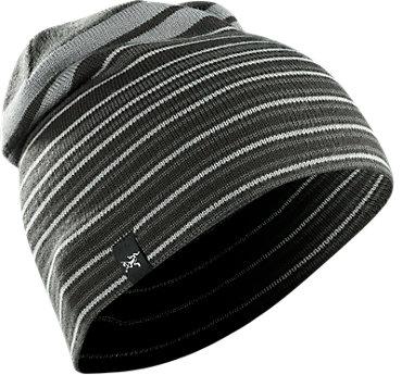 Arcteryx Rolling Stripe Hat - Men's