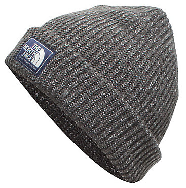The North Face Salty Dog Beanie - Men's